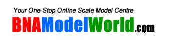 BNA Model World