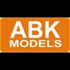 A.B.&K Models