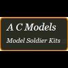 AC Models