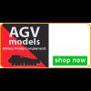 AGV Models