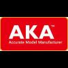 AKA Model