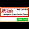 AMS Resin