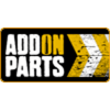 Add On Parts