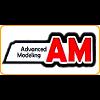 Advanced Modeling