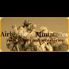Airborne Miniatures