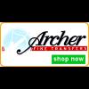 Archer Transfers