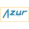 Azur Models