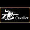 Cavalier Model Productions