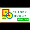 Classy Hobby