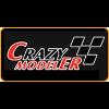 Crazy Modeler