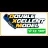 DXM Decals