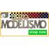 Euro Modelismo
