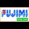 Fujimi Models