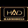 HAD Models