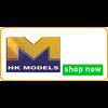 HK Models