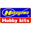 Hasegawa Models