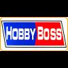 HobbyBoss Models