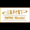 Infini Model