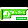 J's Work