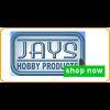 JAYS Hobby