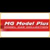 MG Model Plus