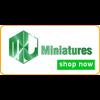 MJ Miniatures
