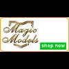 Magic Models