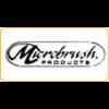 Microbrush