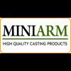 MiniArm Models