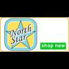 North Star Models