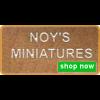 Noy's Miniatures