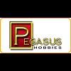 Pegasus Hobbies