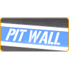 Pit Wall