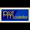 Profi Modeller