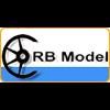 RB Models