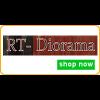 RT-Diorama