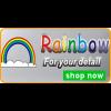 Rainbow Models