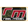 Real Model