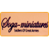 SOGA Miniatures
