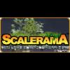 Scalerama