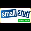 Small Stuff Models