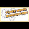 T2M (Tuner Model Manufactory)