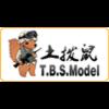TBS Models