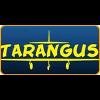 Tarangus