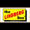 The Lindberg Line