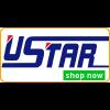 U-Star