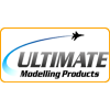 Ultimate Modelling Products