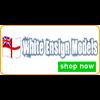 White Ensign Models