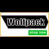 Wolfpack Design
